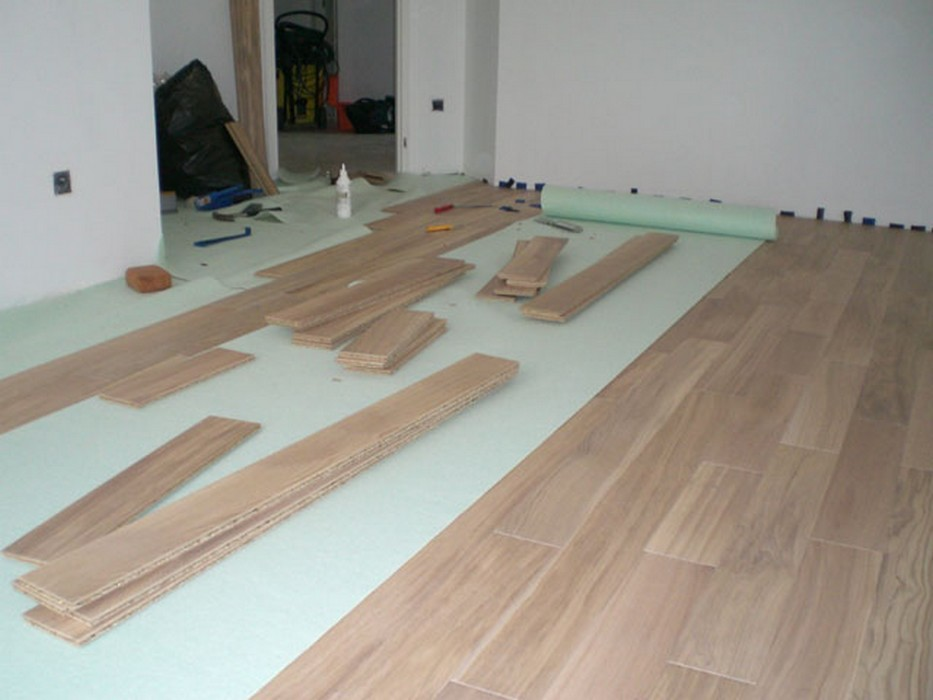 parquet-flottant-renovation-grenoble