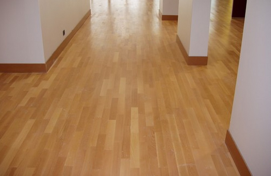 parquet-renovation-grenoble