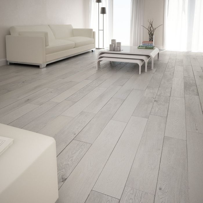 parquet-renovation-vizille-travaux