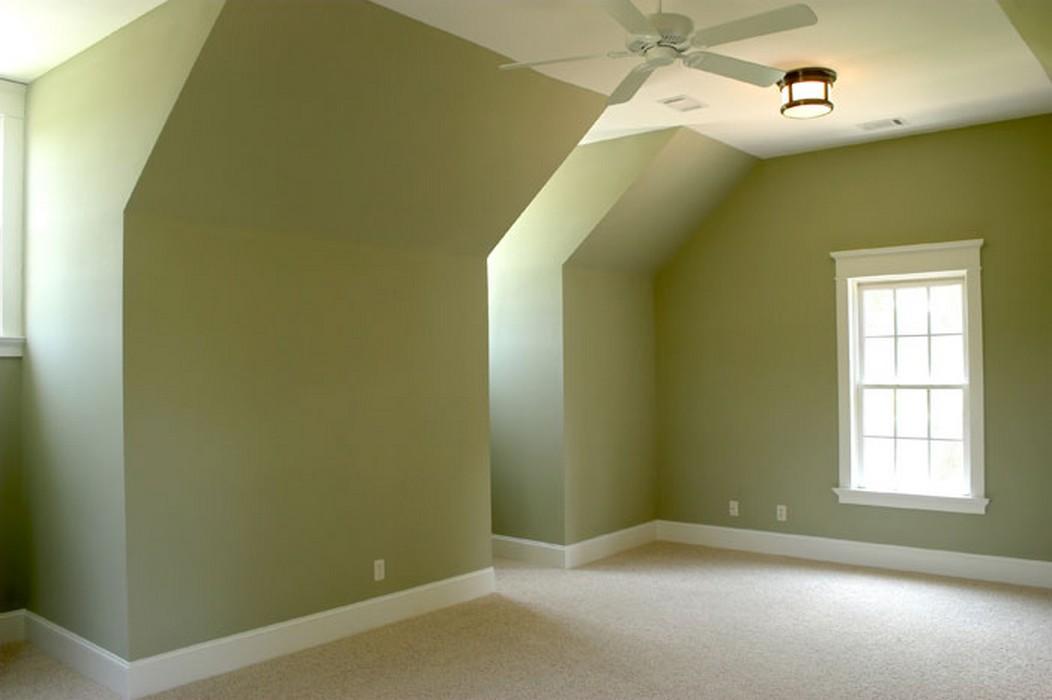 peinture-chambre-artisan-travaux-renovation