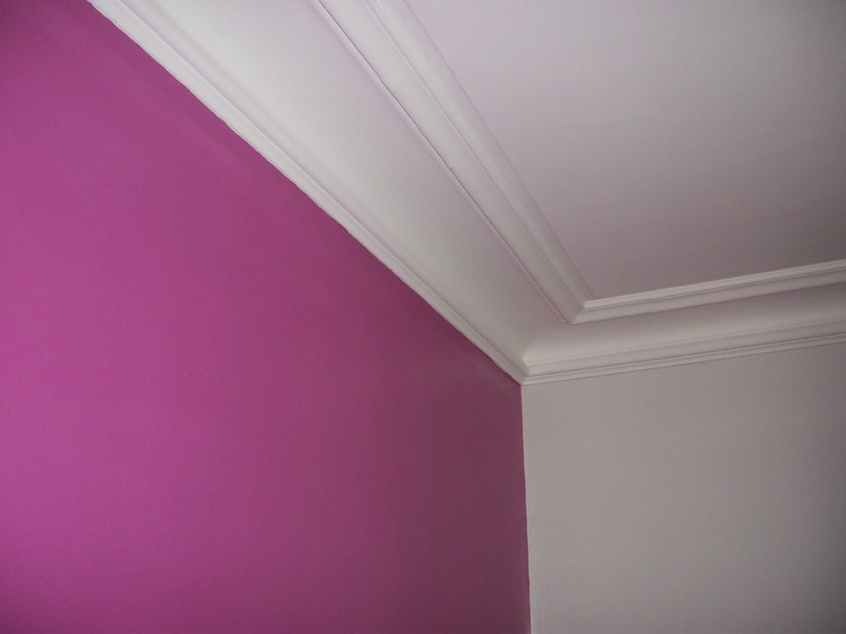 peinture-vizille-renovation-enduits