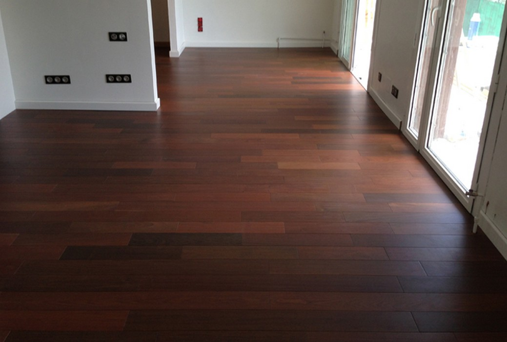 pose-parquet-renovation-vizille