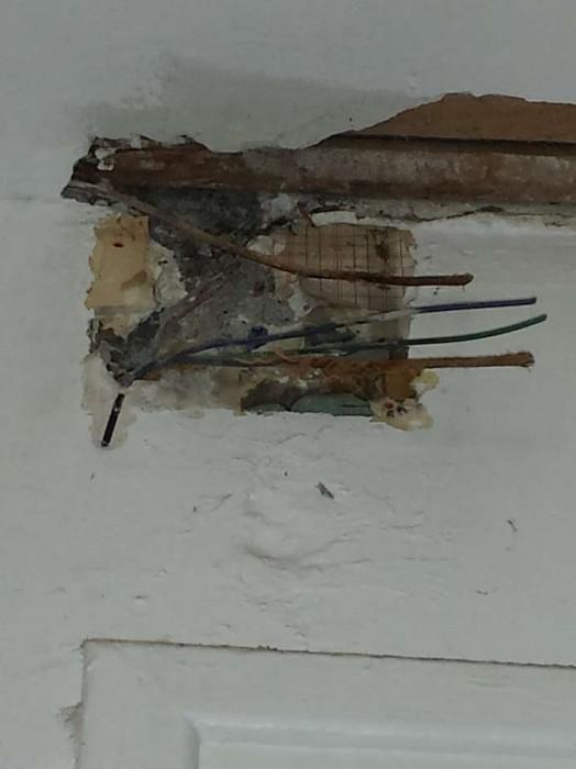 renovation-electricite-travaux-vizille