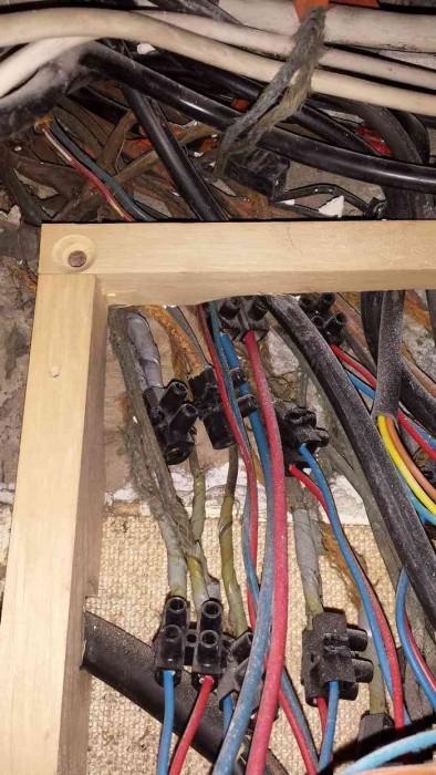 renovation-electricite-vizille-artisan