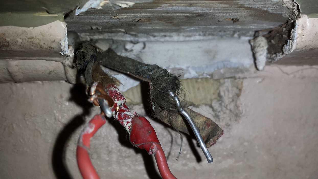 vizille-artisan-electricite-travaux