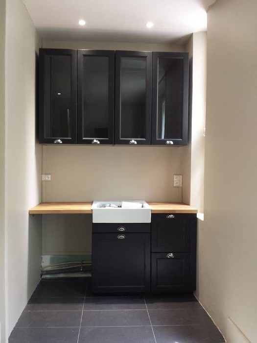 cuisine-grenoble-entreprise-renovation