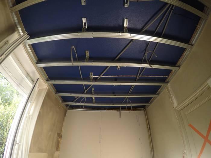 fauxplafond-grenoble-renovation