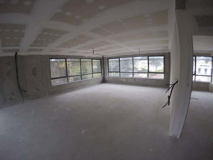 loft-travaux-entreprise-meylan