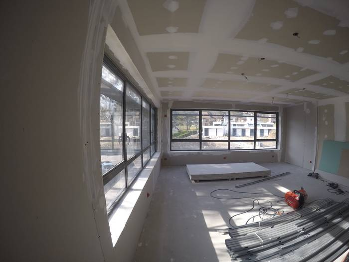 loft-travaux-renovation-meylan