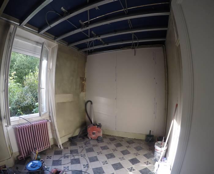 placo-fauxplafond-grenoble-artisan