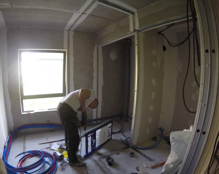 salle-de-bain-renovation-meylan.