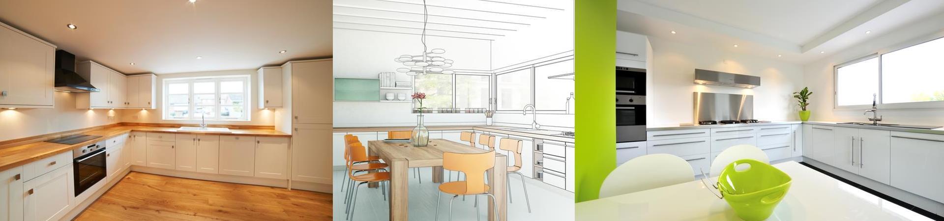 entreprise-renovation-cuisine-vizille