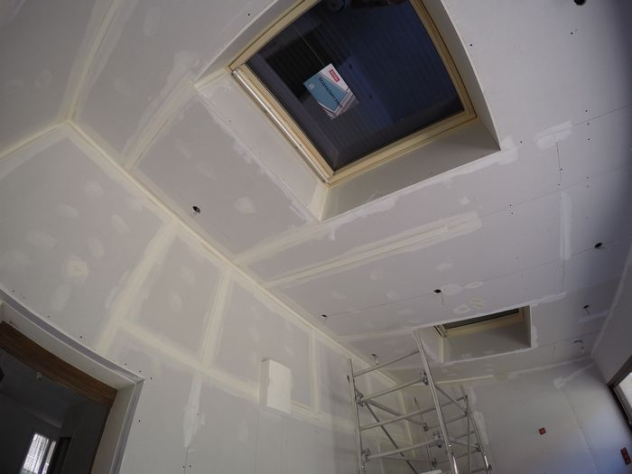 habillage-velux-renovation-vizille