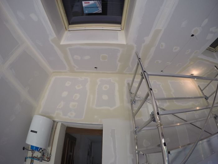 velux-renovation-habillage-vizille