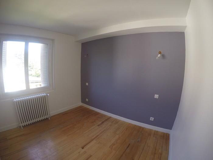 chambre-peinture-vizille