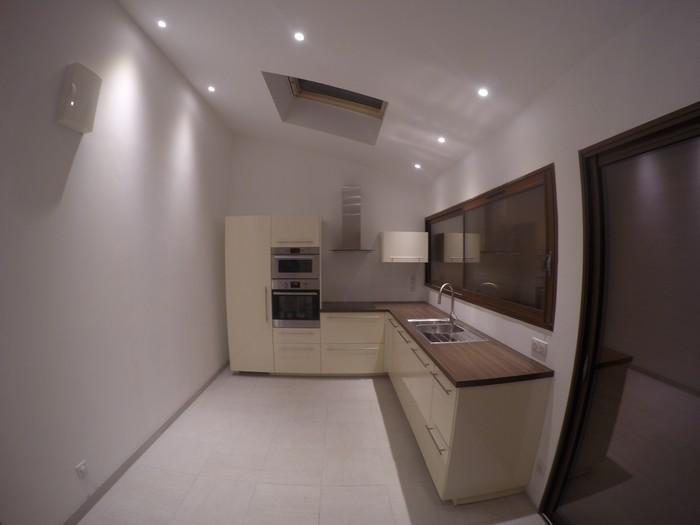 cuisine-champ-sur-drac-renovation