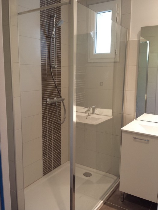 douche-renovation-vizille