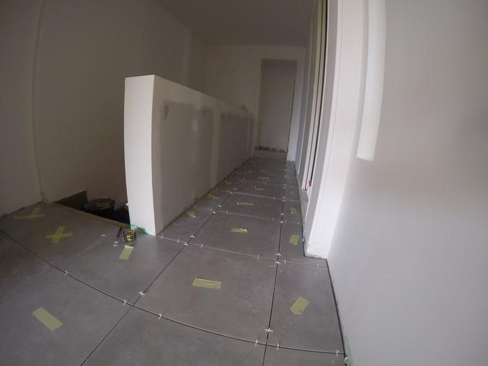 escalier-carrelage-artisan-vizille