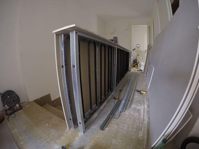 escalier-champ-sur-drac-placo