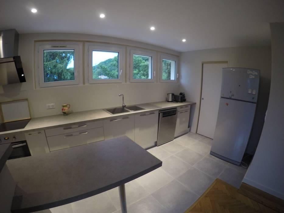 renovation-champ-sur-drac-cuisine