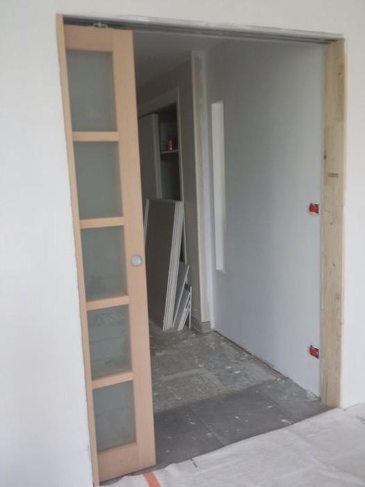 renovation-porte-galandage-vizille