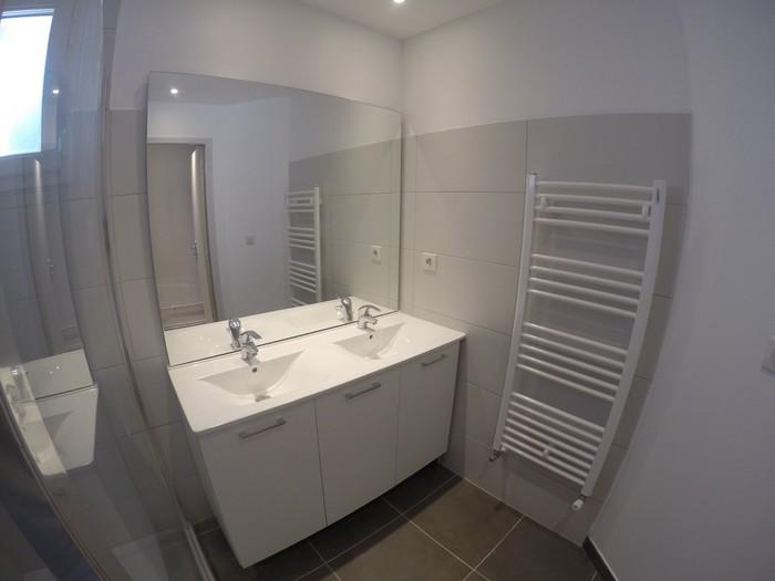 salle-de-bain-renovation-vizille
