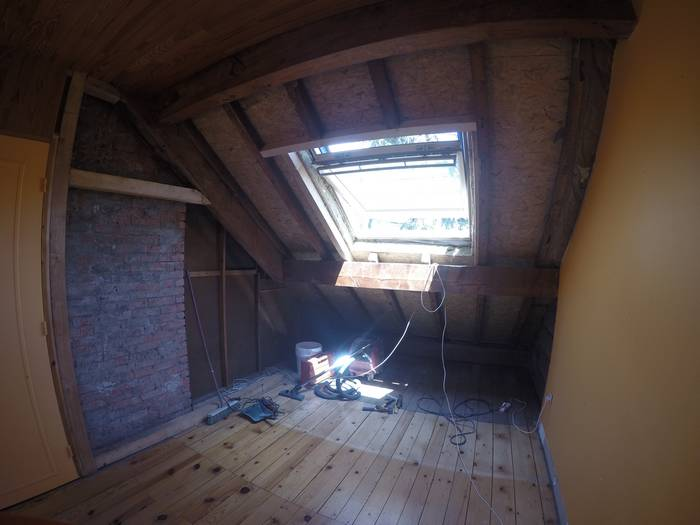 corenc-artisan-renovation