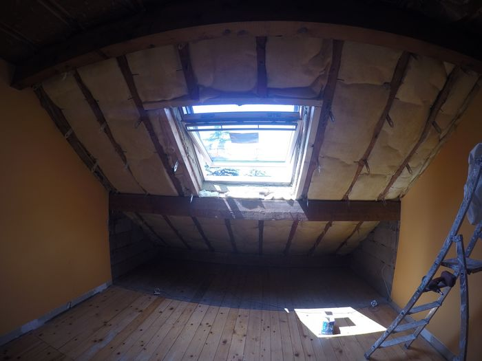 corenc-renovation-electricite
