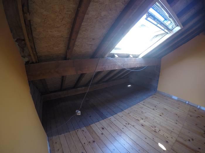 corenc-renovation-placo