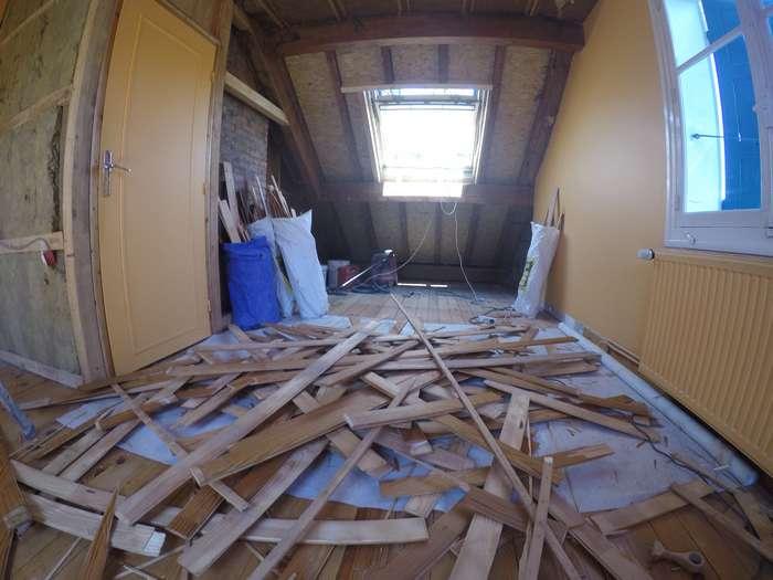 corenc-renovation-travaux