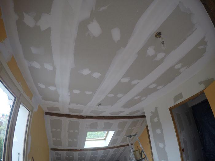 placo-renovation-isoaltion.