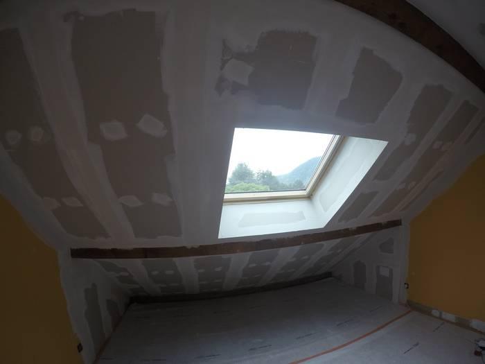 velux-isolation-renovation-corenc