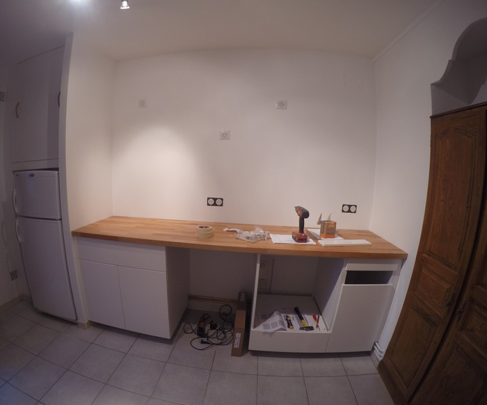 cuisine-peinture-pose-meubles