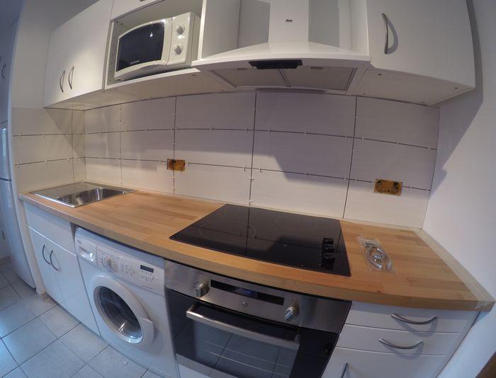 cuisine-renovation-vizille
