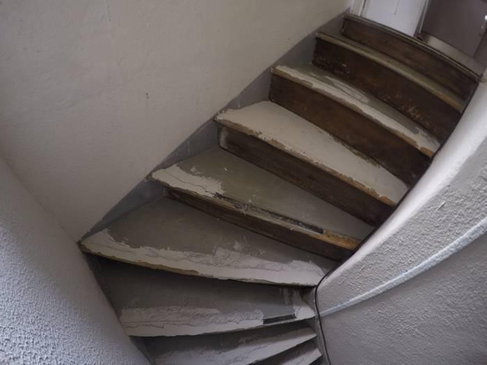 escalier-renovation-vizille-artisan