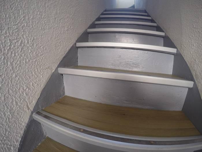 escalier-vizille-peinture