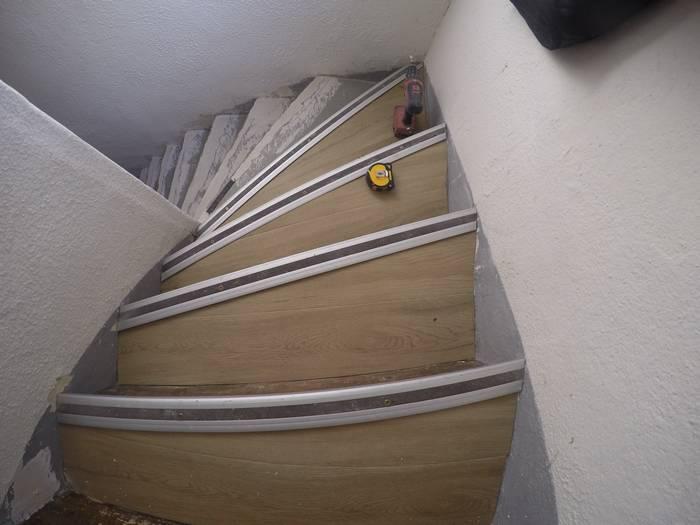 revetement-escalier-renovation-vizille