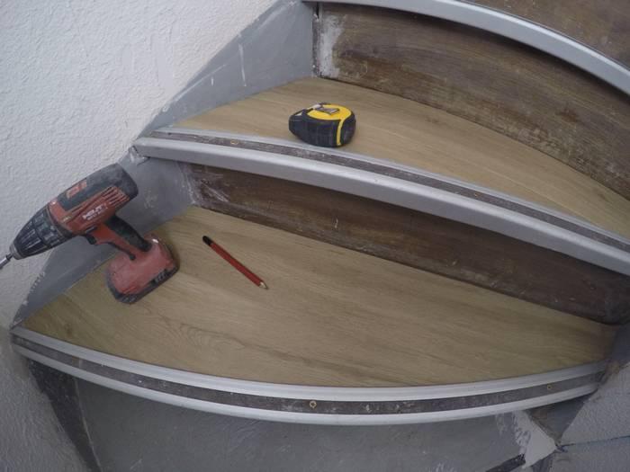 vizille-peinture-escalier