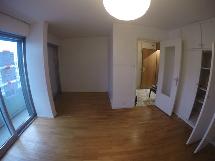 demolition-appartement-grenoble