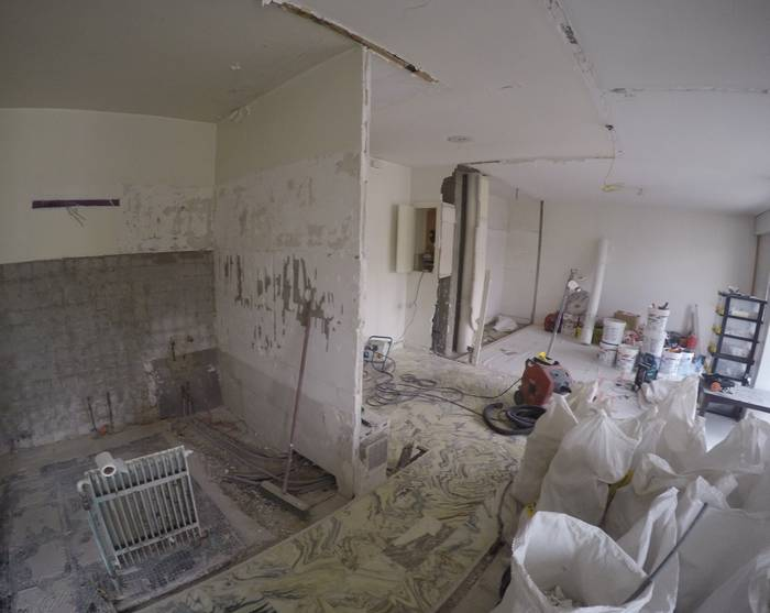 demolition-grenoble-appartement