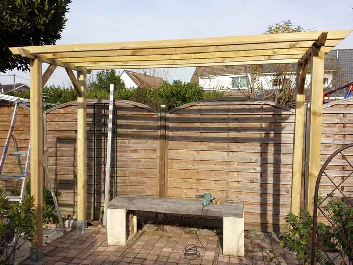 pergola-champ-sur-drac-creation