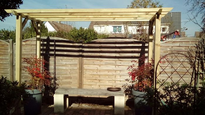 pergola-creation-champ-sur-drac