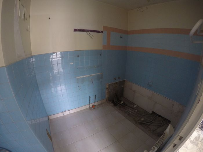 salle-de-bain-grenoble-travaux