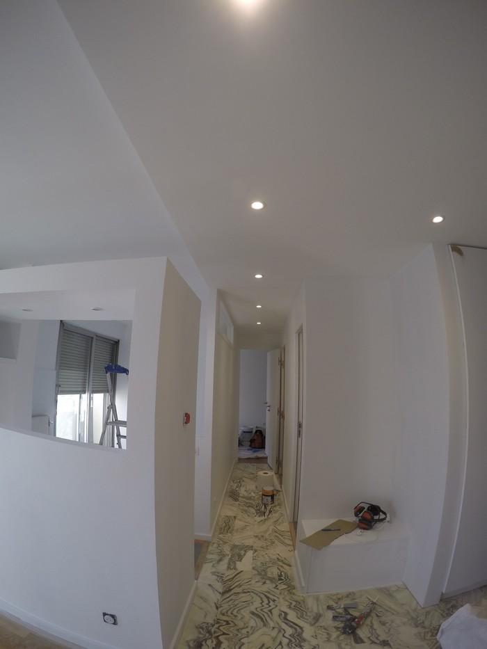 couloir-finitions-peinture-grenoble