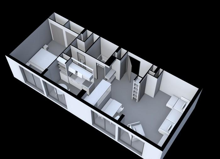 projet-renovation-grenoble