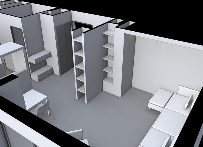 renovation-projet-grenoble
