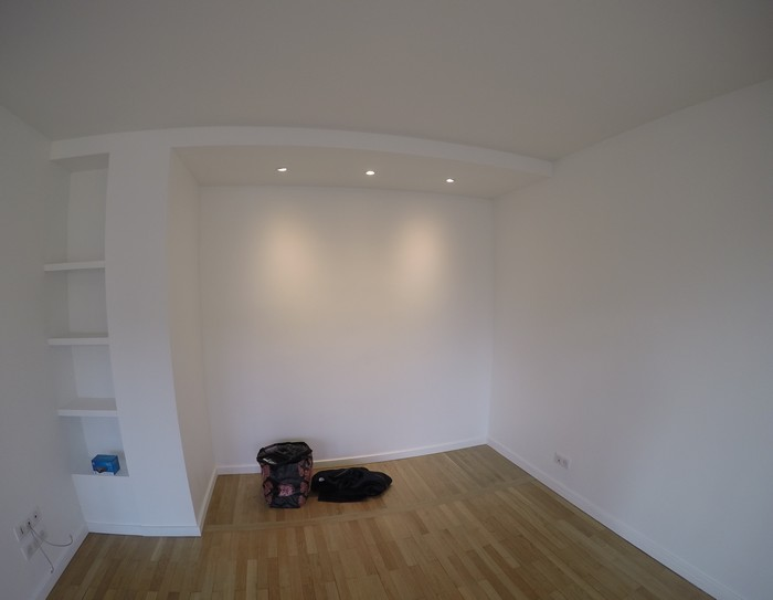 salon-renovation-grenoble-parquet