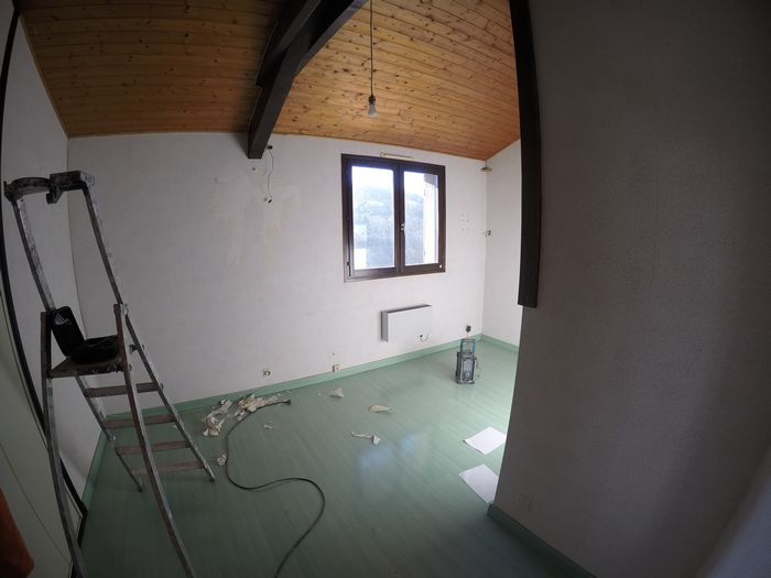 demolition-chambre-montchaboud