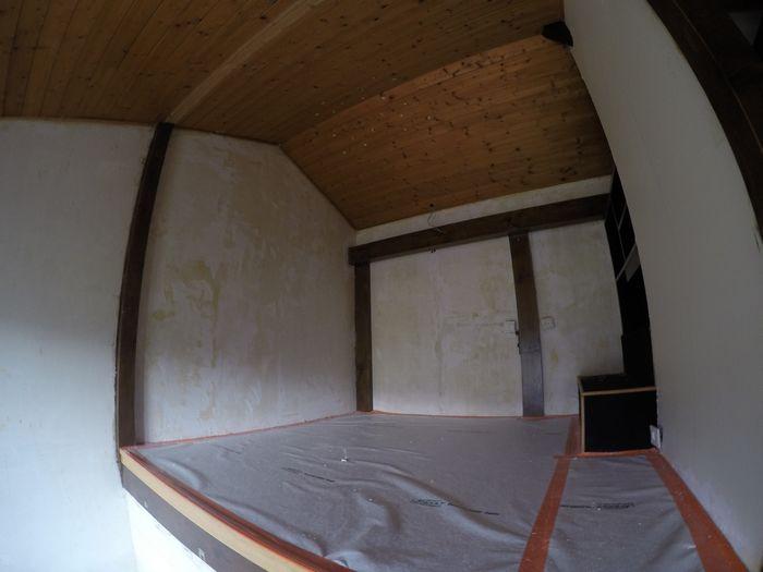 montchaboud-entreprise-renovation