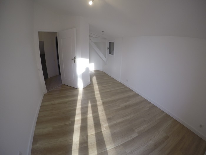 peinture-monchaboud-renovation